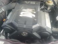 Audi A6 (C4) Разборочный номер L3946 #4