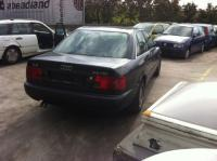 Audi A6 (C4) Разборочный номер Z2544 #2