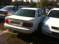 Audi A6 (C4) Разборочный номер 45681 #2
