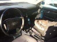 Audi A6 (C4) Разборочный номер 45681 #3