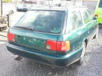 Audi A6 (C4) Разборочный номер L4066 #2