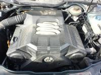 Audi A6 (C4) Разборочный номер L4066 #3