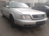 Audi A6 (C4) Разборочный номер 46444 #1