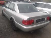 Audi A6 (C4) Разборочный номер 46444 #2