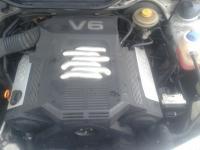 Audi A6 (C4) Разборочный номер 46444 #4