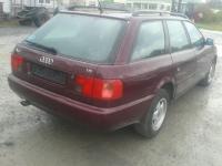 Audi A6 (C4) Разборочный номер L4216 #2