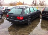 Audi A6 (C4) Разборочный номер 46967 #1