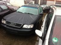 Audi A6 (C4) Разборочный номер 46967 #2