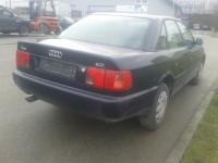 Audi A6 (C4) Разборочный номер 47838 #2
