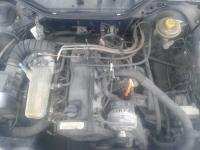 Audi A6 (C4) Разборочный номер L4551 #4