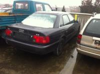 Audi A6 (C4) Разборочный номер 47887 #1