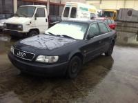 Audi A6 (C4) Разборочный номер Z2918 #2