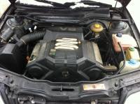 Audi A6 (C4) Разборочный номер Z2918 #4