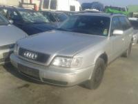 Audi A6 (C4) Разборочный номер L4580 #1