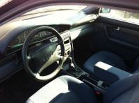 Audi A6 (C4) Разборочный номер 48050 #3