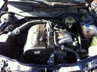 Audi A6 (C4) Разборочный номер 48050 #4