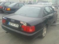 Audi A6 (C4) Разборочный номер L4613 #2