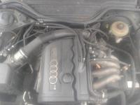 Audi A6 (C4) Разборочный номер L4613 #4