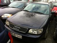 Audi A6 (C4) Разборочный номер X9227 #2