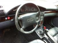 Audi A6 (C4) Разборочный номер X9227 #3