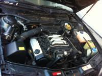 Audi A6 (C4) Разборочный номер Z2986 #4
