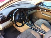 Audi A6 (C4) Разборочный номер Z3022 #3