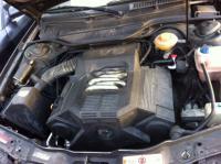 Audi A6 (C4) Разборочный номер Z3022 #4