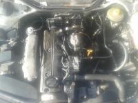 Audi A6 (C4) Разборочный номер 48522 #4