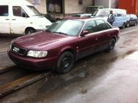 Audi A6 (C4) Разборочный номер 48746 #1