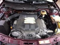 Audi A6 (C4) Разборочный номер 48746 #4