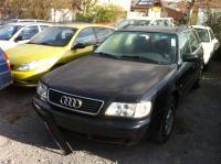 Audi A6 (C4) Разборочный номер X9351 #2
