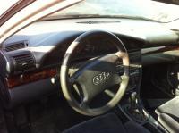 Audi A6 (C4) Разборочный номер X9351 #3