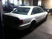 Audi A6 (C4) Разборочный номер 48905 #2
