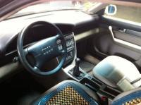Audi A6 (C4) Разборочный номер Z3094 #3