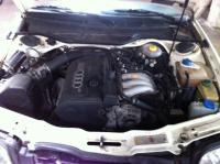Audi A6 (C4) Разборочный номер Z3094 #4