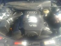 Audi A6 (C4) Разборочный номер 48946 #4