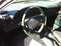 Audi A6 (C4) Разборочный номер X9421 #3