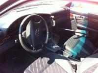 Audi A6 (C4) Разборочный номер 49470 #3