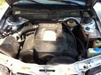 Audi A6 (C4) Разборочный номер 49470 #4