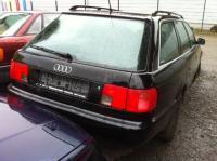 Audi A6 (C4) Разборочный номер X9560 #1