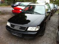 Audi A6 (C4) Разборочный номер X9560 #2