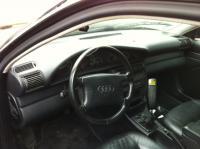 Audi A6 (C4) Разборочный номер X9560 #3