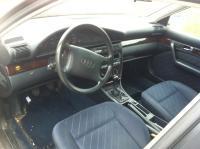 Audi A6 (C4) Разборочный номер L5072 #3