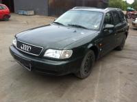 Audi A6 (C4) Разборочный номер 50035 #1