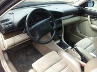 Audi A6 (C4) Разборочный номер 50035 #3