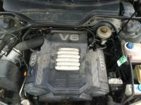 Audi A6 (C4) Разборочный номер 50035 #4