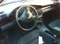 Audi A6 (C4) Разборочный номер X9606 #3