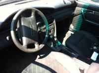 Audi A6 (C4) Разборочный номер 50121 #3