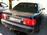 Audi A6 (C4) Разборочный номер X9658 #1