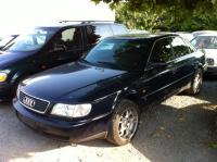 Audi A6 (C4) Разборочный номер X9658 #2
